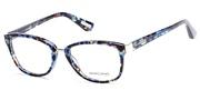Cumpără sau vezi imaginea modelului Guess by Marciano GM0286-092.