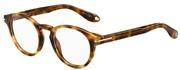 Cumpără sau vezi imaginea modelului Givenchy GV0002-VMB.