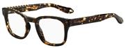 Cumpără sau vezi imaginea modelului Givenchy GV0006-TLF.