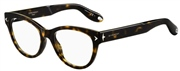 Cumpără sau vezi imaginea modelului Givenchy GV0012-086.