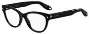 Cumpără sau vezi imaginea modelului Givenchy GV0012-807.