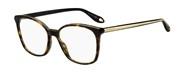 Cumpără sau vezi imaginea modelului Givenchy GV0073-086.