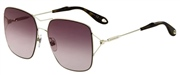 Cumpără sau vezi imaginea modelului Givenchy GV7004S-3YGCQ.