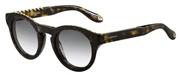 Cumpără sau vezi imaginea modelului Givenchy GV7007S-086EJ.