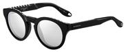 Cumpără sau vezi imaginea modelului Givenchy GV7007S-807SS.