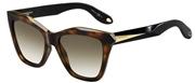 Cumpără sau vezi imaginea modelului Givenchy GV7008S-QONCC.