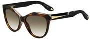 Cumpără sau vezi imaginea modelului Givenchy GV7009S-QONCC.