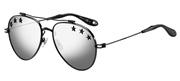 Cumpără sau vezi imaginea modelului Givenchy GV7057STARS-807DC.