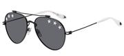 Cumpără sau vezi imaginea modelului Givenchy GV7057STARS-807IR.