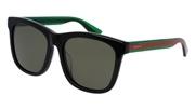 Cumpără sau vezi imaginea modelului Gucci GG0057SK-002.