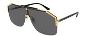 Cumpără sau vezi imaginea modelului Gucci GG0291S-001.