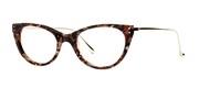 Cumpără sau vezi imaginea modelului Harry Larys Secrecy-V0107.