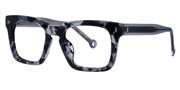 Cumpără sau vezi imaginea modelului Hally e Son HS817V-03.