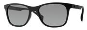 Cumpără sau vezi imaginea modelului I-I Eyewear ISB000-009000.