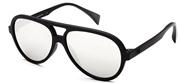 Cumpără sau vezi imaginea modelului I-I Eyewear ISB001-009000.
