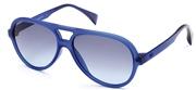 Cumpără sau vezi imaginea modelului I-I Eyewear ISB001-022000.