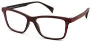 Cumpără sau vezi imaginea modelului I-I Eyewear IV016-ELO057.