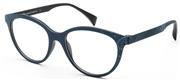 Cumpără sau vezi imaginea modelului I-I Eyewear IV017-PAO021.