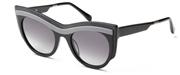 Cumpără sau vezi imaginea modelului ill.i optics by will.i.am WA525S-01.