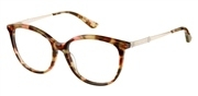 Cumpără sau vezi imaginea modelului Juicy Couture JU167-0T4.