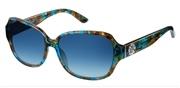 Cumpără sau vezi imaginea modelului Juicy Couture JU591S-S9W08.