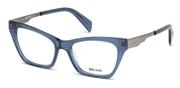 Cumpără sau vezi imaginea modelului Just Cavalli JC0795-090.