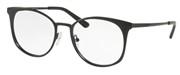 Cumpără sau vezi imaginea modelului Michael Kors 0MK3022-1202.
