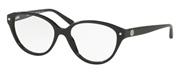 Cumpără sau vezi imaginea modelului Michael Kors 0MK4042-3177.