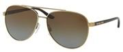Cumpără sau vezi imaginea modelului Michael Kors MK5007-1044T5.