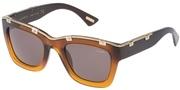 Cumpără sau vezi imaginea modelului Lanvin Paris SLN694-07GM.