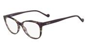 Cumpără sau vezi imaginea modelului LiuJo LJ2682-504.