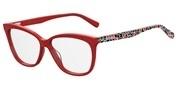 Cumpără sau vezi imaginea modelului Love Moschino MOL506-0PA.