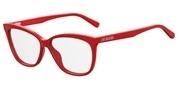 Cumpără sau vezi imaginea modelului Love Moschino MOL506-C9A.