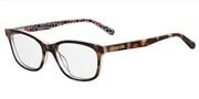 Cumpără sau vezi imaginea modelului Love Moschino MOL507-VH8.