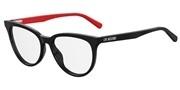 Cumpără sau vezi imaginea modelului Love Moschino MOL519-807.