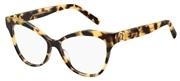 Cumpără sau vezi imaginea modelului Marc Jacobs MARC112-O2V.