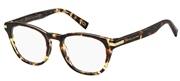 Cumpără sau vezi imaginea modelului Marc Jacobs MARC189-LWP.
