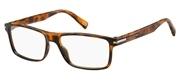 Cumpără sau vezi imaginea modelului Marc Jacobs MARC228-581.