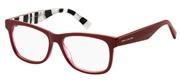 Cumpără sau vezi imaginea modelului Marc Jacobs MARC235-OSW.