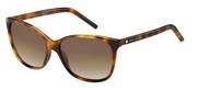 Cumpără sau vezi imaginea modelului Marc Jacobs MARC78S-05LLA.