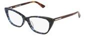 Cumpără sau vezi imaginea modelului McQ MQ0109OP-003.