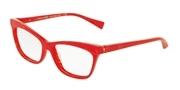 Cumpără sau vezi imaginea modelului Alain Mikli A03059-1055.