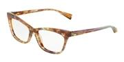 Cumpără sau vezi imaginea modelului Alain Mikli A03059-E012.
