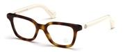 Cumpără sau vezi imaginea modelului Moncler Lunettes ML5001-053.