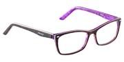 Cumpără sau vezi imaginea modelului Morgan Eyewear 201063-6504.