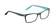 Cumpără sau vezi imaginea modelului Morgan Eyewear 201063-6535.