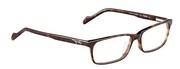 Cumpără sau vezi imaginea modelului Morgan Eyewear 201096-8940.