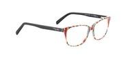 Cumpără sau vezi imaginea modelului Morgan Eyewear 201102-4222.