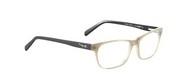 Cumpără sau vezi imaginea modelului Morgan Eyewear 201106-4227.