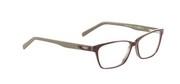 Cumpără sau vezi imaginea modelului Morgan Eyewear 201107-4233.
